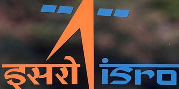ISRO To Set Up Regional Academic Centre For Space At IIT-BHU At Varanasi