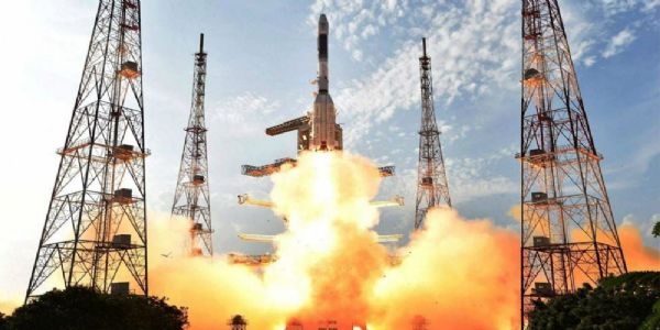 ISRO announce its 1st mission of 2021, to launch 1 Brazil & 20 indian satellites on 28 feb