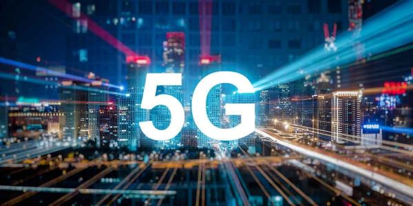 5G trials likely in next 2-3 months, says DoT to a parliamentary panel