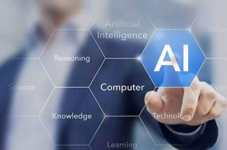 Nasscom launches program to accelerate AI-led innovation in India