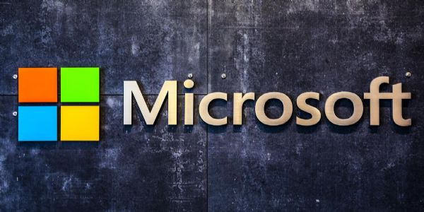 Govt join hands with Microsoft to create AI curriculum for tribal students
