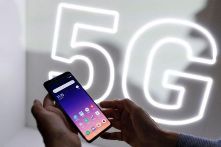 Excluding Chinese companies, India gives go-ahead for 5G technology trials