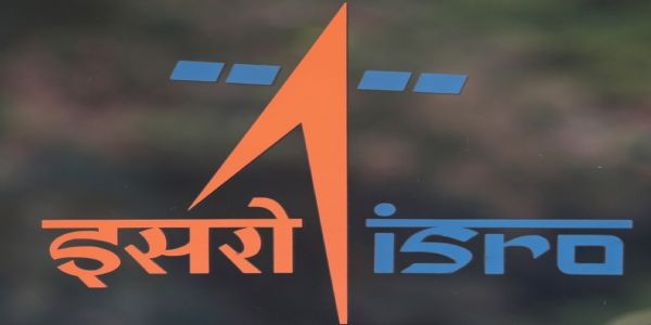 Parliamentary panel to seek ISRO's help to implement satellite TV classroom for students