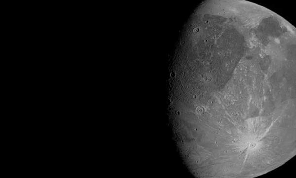 Ganymede_1H x