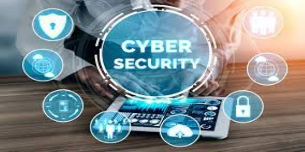 India improves its ranking! Enters in top 10 in Global Cybersecurity Index rankings