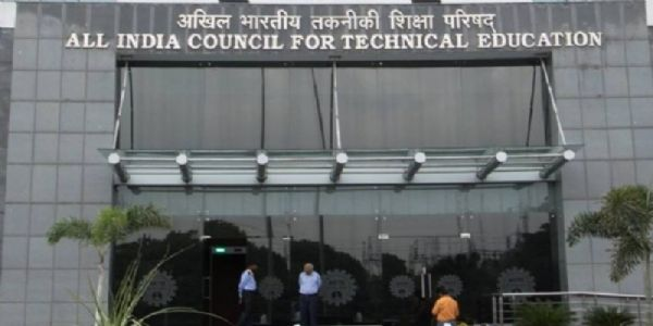 AICTE, DRDO jointly launches MTech in defense technology