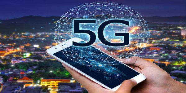 5G in India! Airtel partners with Intel to accelerate 5G rollout in India