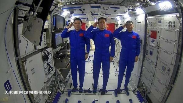 China _1H x W