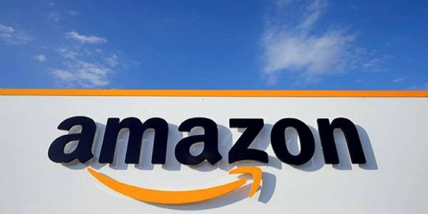 Boost to local for vocal! Amazon India sets up first 'Digital Kendra' in Gujarat