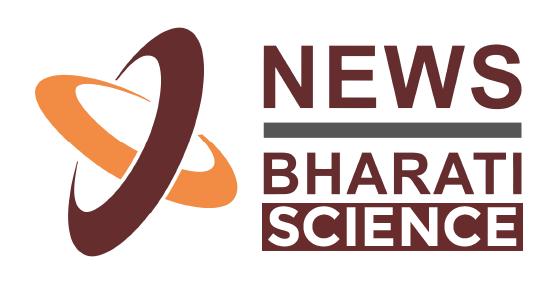 newsbharati